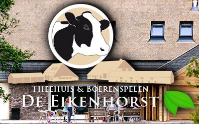 De Eikenhorst