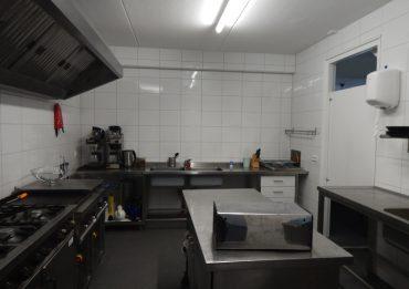 groepsaccommodatie_keuken