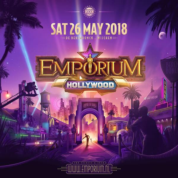 emporium-2018-2