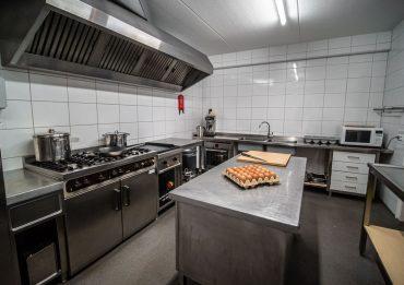 groepaccommodatie-keuken-02