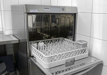 groepaccommodatie-keuken-met-vaatwasser